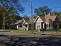 600s Holmes Ave Huntsville Oct 2011.jpg