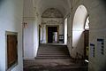 609viki Lubiąż. Foto Barbara Maliszewska.jpg