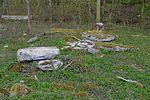 60 Fundament- und Mauerreste Fasslager 01.jpg
