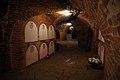 6124vik Katakumby kościoła Bonifratrów. Foto Barbara Maliszewska.jpg