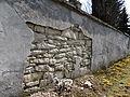 616160 małopolskie gm Słomniki Prandocin kościół 37.JPG
