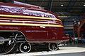 6229 DUCHESS OF HAMILTON National Railway Museum (19).jpg