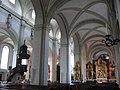 6289 - Luzern - Hofkirche St. Leodegar.JPG