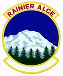 62 Airlift Control Sq emblem.png