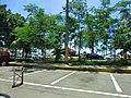 658, Intramuros, Manila, Metro Manila, Philippines - panoramio (20).jpg