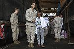 65 Indonesians saved from tragedy by U.S. Marines, Sailors 150611-M-ST621-656.jpg