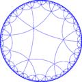 663 symmetry 0a0.png