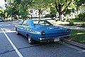 68 Plymouth Roadrunner (7817604394).jpg