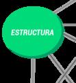 6VAB-estructura.png