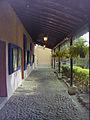 6 Museo Histórico del Oriente Casa e Morelos.jpg