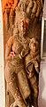 6th to 7th century Rajivalochan Vishnu Temple, Rajim, Chhattisgarh - 11.jpg