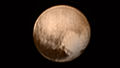 7-8-15 pluto color new nasa-jhuapl-swri(1).jpg