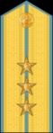 7.LPLAAF-CPT.png