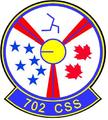 702 Computer Systems Sq emblem.png