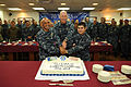 70th anniversary of the US 7th Fleet 130315-N-GR655-022.jpg