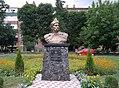71-225-0039 Korsun Khmelnytsky SAM 3055.jpg