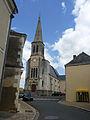 72061-Eglise.jpg