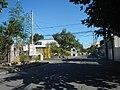 7425City of San Pedro, Laguna Barangays Landmarks 16.jpg
