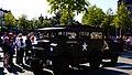 75 Jaar Market Garden Valkenswaard-48.jpg