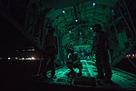 75th Expeditionary Airlift Squadron Supports CJTF-HOA 170526-F-ML224-0453.jpg