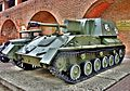 76-мм самоходная установка СУ-76.jpg