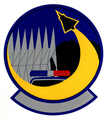 7625th Security Police Squadron.png