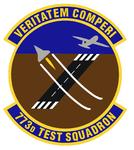 773 Test Sq emblem.png