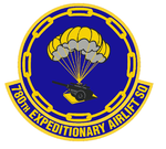 780 Expeditionary Airlift Sq emblem.png