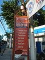 7883San Miguel, Manila Roads Landmarks 39.jpg