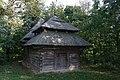 80-361-0960 Kyiv Pyrohiv SAM 0216.jpg