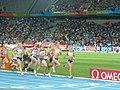 800m final (4846724786).jpg