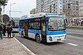 82875 at CRT Konggang Square (20191224104708).jpg
