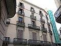 83 Casa Jover, c. Portaferrissa.JPG