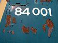 84001 at Barrowhill.jpg