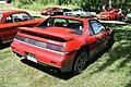 85 Pontiac Fiero GT (9453539539).jpg