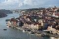 86856-Porto (49051746883).jpg