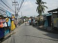 86Quezon City Novaliches Landmarks Roads 36.jpg
