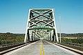 87j088 Matthew E. Welsh Bridge (7570199062).jpg