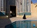 88-Yazd (16095080627).jpg