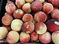 88 - peaches.jpg