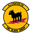 8th Fighter Squadron.jpg