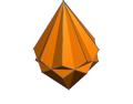 9-2 deltohedron.png