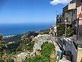 90010 Pollina PA, Italy - panoramio.jpg
