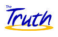 91.7 The Truth Final.jpg