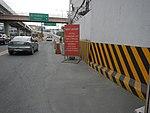 9140 NAIA Road Bridge Expressway Pasay City 42.jpg