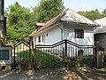935 02 Brhlovce, Slovakia - panoramio (7).jpg