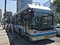 950293 outside Beijing Zoo Transport Hub (20150516113639).jpg