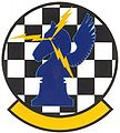 963d Airborne Air Control Squadron.jpg
