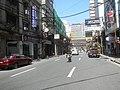9684Santa Cruz Binondo, Manila 10.jpg