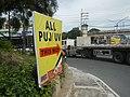 9816Taytay, Rizal Roads Landmarks Buildings 10.jpg